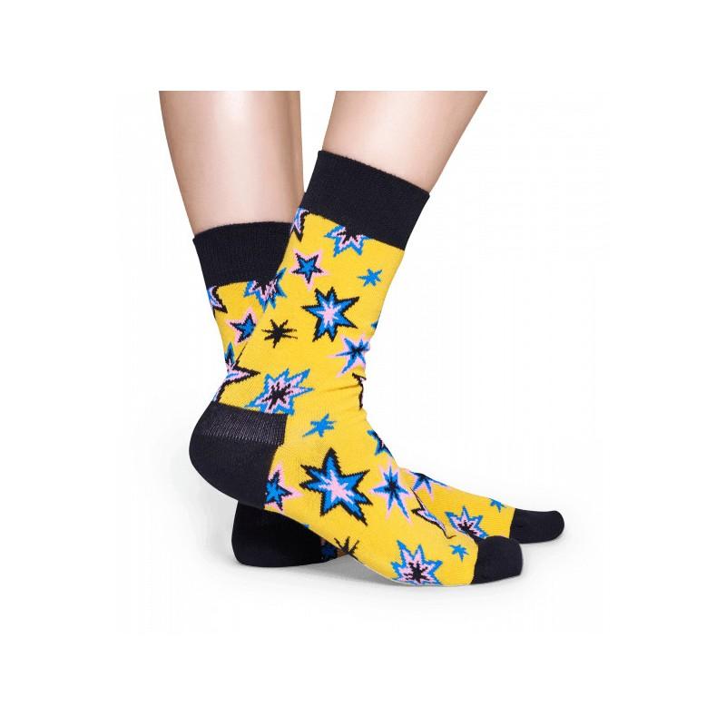 Calcetines Happy Socks mod.bang bang