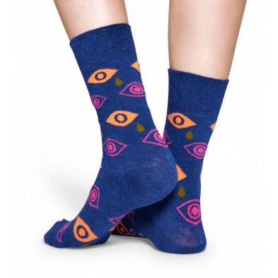 Calcetines Happy Socks mod. cry baby