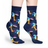 Calcetines Happy Socks mod.palm