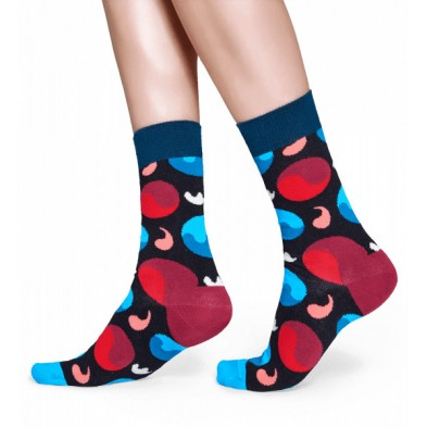Calcetines Happy Socks mod.yin yang