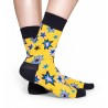 Calcetines Happy Socks mod.bang bang