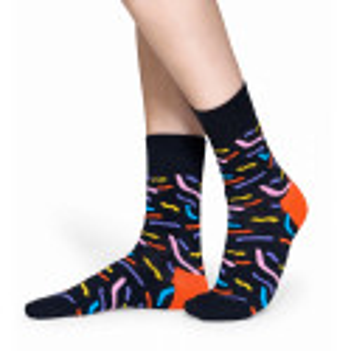 Calcetines Happy Socks mod.papercut