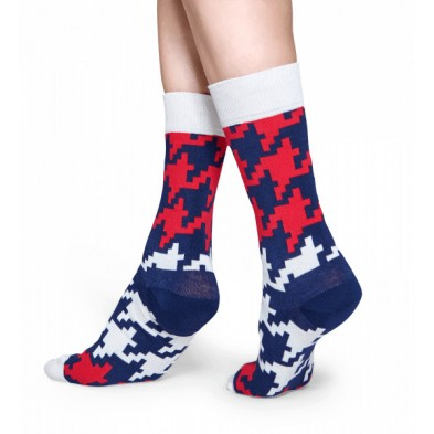 Calcetines Happy Socks mod.Dogtooth