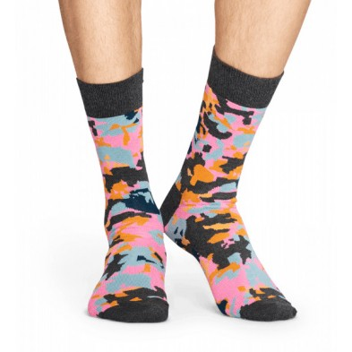 Calcetines Happy Socks mod.Flower