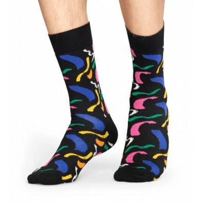 Calcetines Happy Socks mod. Brush stroke
