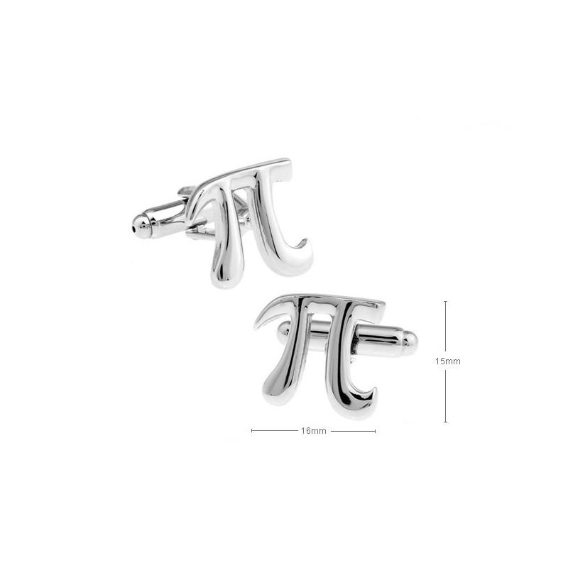 Gemelos con numero Pi