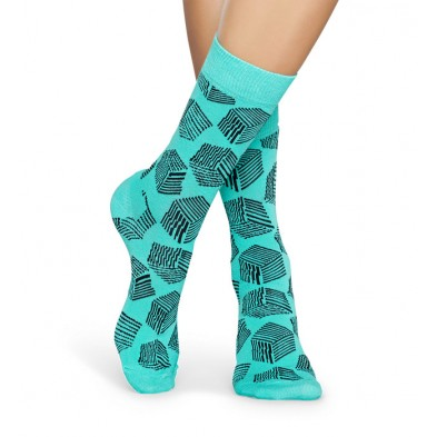 Calcetines Happy Socks box