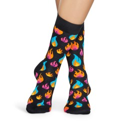 Calcetines Happy Socks llamas