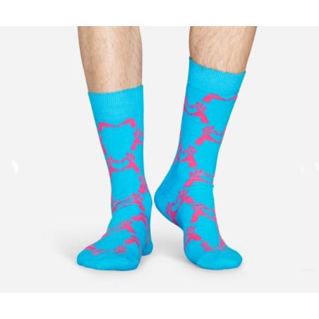 Calcetines Happy Socks love