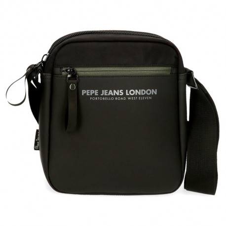 Bolso para hombre Pepe Jeans serie sail